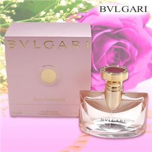 wholesale dealer c9e03 adb8f ブルガリ(BVLGARI)香水 通販 A-COLLE